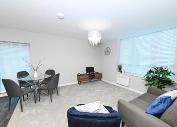Thumbnail Studio to rent in Image House, Foregate Street, Stafford