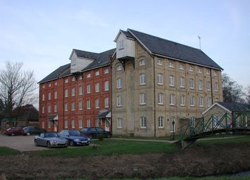 Thumbnail 1 bedroom flat to rent in Kings Mill, Newmarket Road, Great Chesterford