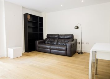 Thumbnail 1 bedroom flat for sale in Roden Court, Highgate, London