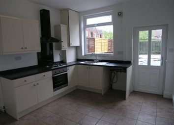 Thumbnail 2 bed terraced house to rent in Holly Road, Rowley Regis