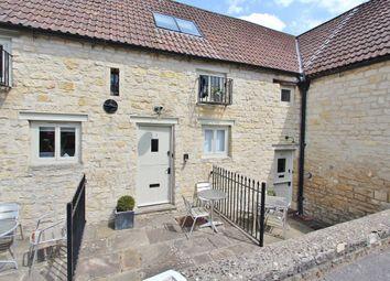 Thumbnail 2 bed cottage to rent in The Malt House, Avonvale Place, Batheaston