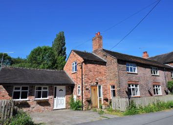 Thumbnail 4 bed property for sale in Fern Cottage, Martins Moss Lane, Smallwood