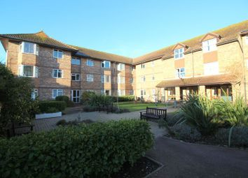 Thumbnail 2 bed flat for sale in Kings Hall, Worthing