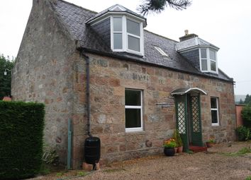 Thumbnail 2 bed farmhouse for sale in N/A, Edinvillie