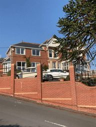Wrights Lane, Newton Ferrers, South Devon. PL8