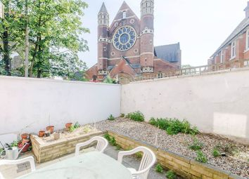 Thumbnail 4 bed terraced house to rent in Gowan Road, Willesden Green, London
