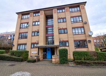 Thumbnail 2 bedroom flat for sale in Columbia Place, Campbell Park, Milton Keynes