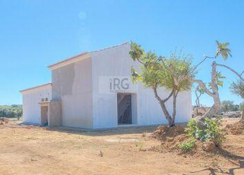 Thumbnail 3 bed villa for sale in Guia, Guia, Albufeira