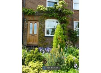 2 bed terraced house to rent in Bois Moor Road, Chesham HP5