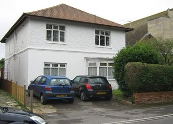 2 bed flat to rent in Fitzharris Avenue, Winton, Bournemouth BH9