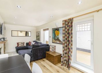 Thumbnail 2 bedroom flat for sale in Malvern Road, London