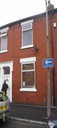 Thumbnail 3 bedroom terraced house to rent in Shelley Road, Ashton-On-Ribble, Preston