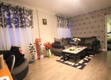 Thumbnail 2 bed flat to rent in Spring Close, Leeds, West Yorkshire