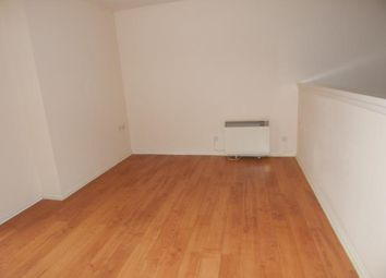 Thumbnail 2 bed flat to rent in Exchange Court, Exchange Street, Dundee