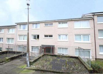 Thumbnail 1 bed flat for sale in Mauchline, East Kilbride, Glasgow, South Lanarkshire