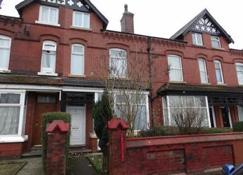 Thumbnail Property for sale in Bromwich Street, The Haulgh, Bolton, Greater Manchester