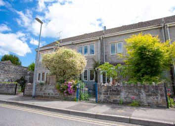 Thumbnail 3 bed terraced house for sale in Whatley, Langport