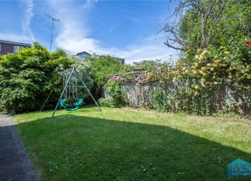 4 bed detached house for sale in Sandbrook Close, Sunnydale Gardens, Mill Hill, London NW7