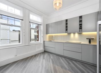Thumbnail 4 bed flat to rent in Campden House Court, 42 Gloucester Walk, London