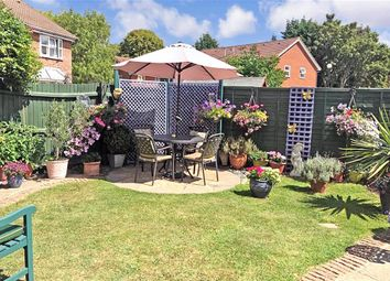 3 bed detached house for sale in Stafford Place, Horley, Surrey RH6