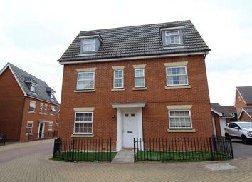 Room to rent in Trona Court, Sittingbourne ME10