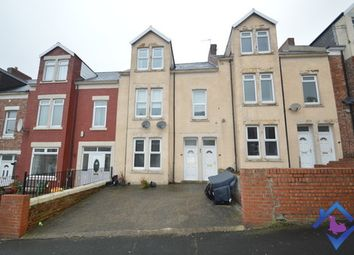 Thumbnail 2 bed flat to rent in Rectory Place, Gateshead