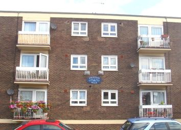 Thumbnail 1 bedroom flat to rent in Fountain Walk, Gravesend