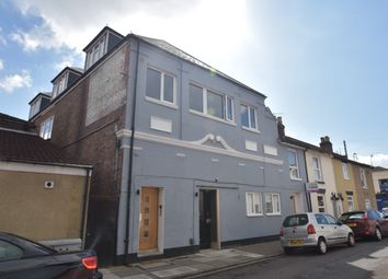 2 bed maisonette for sale in Duncan Road, Southsea, Hampshire PO5