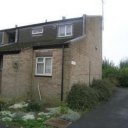 1 bed flat for sale in Cottington Close, Swindon, Freshbrook, Wiltshire SN5