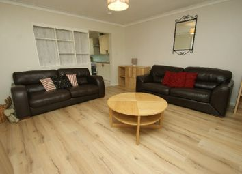 Thumbnail 3 bed semi-detached house to rent in Tornashean Gardens, Dyce, Aberdeen