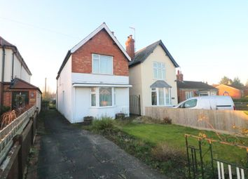Thumbnail 2 bed detached house for sale in Main Road, Minsterworth, Gloucester