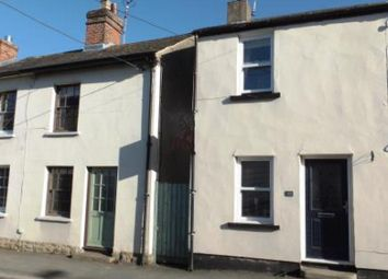 Thumbnail 2 bed semi-detached house to rent in Coxwell Street, Faringdon