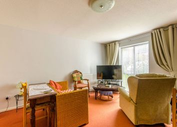 Thumbnail 3 bedroom terraced house for sale in Wilde Place, Palmers Green, London
