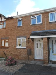 Thumbnail 2 bedroom property to rent in St Philips Drive, Evesham, Worcestershire