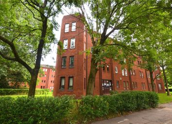 Thumbnail 1 bed flat for sale in New City Road, Glasgow, Lanarkshire