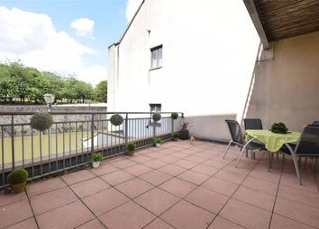 Thumbnail 2 bedroom flat for sale in Brewhouse, Georges Square, Redcliffe, Bristol