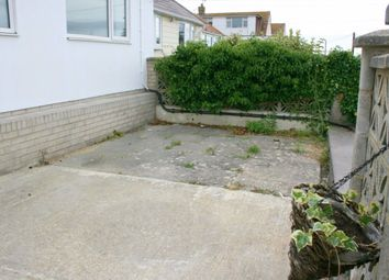 Thumbnail Room to rent in Coast Road, Pevensey Bay, 6Nr.