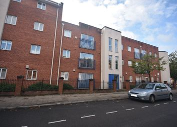 Thumbnail 3 bed property for sale in Stretford Road, Hulme, Manchester