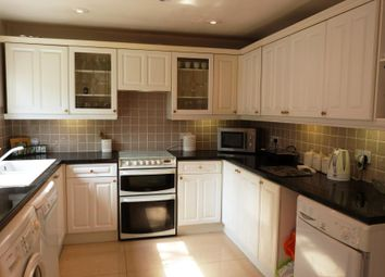 Thumbnail 4 bedroom property to rent in Chichester Road, Edmonton