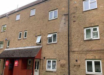 2 bed maisonette for sale in Bodesway, Orton Malborne, Peterborough PE2