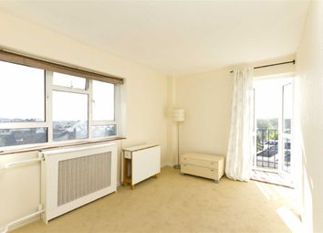 Thumbnail 1 bedroom flat to rent in Wellington Road, London