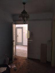 Thumbnail 1 bed apartment for sale in Fokionos Negri, Athina, Greece