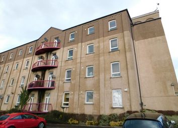 1 bed flat for sale in Dakala Court, Wishaw ML2