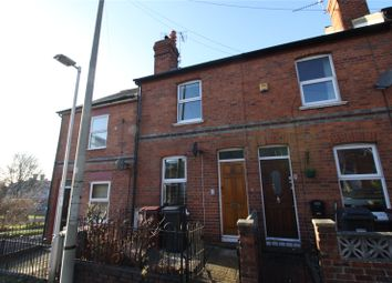Thumbnail 3 bed terraced house to rent in Collis Street, Reading, Berkshire