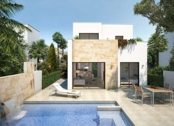 Thumbnail 2 bed villa for sale in Rojales, Alicante (Costa Blanca), Spain