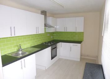Thumbnail 4 bed maisonette to rent in British Street, London
