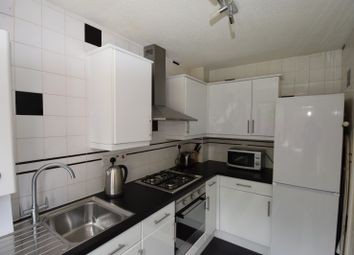 Thumbnail 3 bed semi-detached house for sale in 15 Polquhap Gardens, Crookston