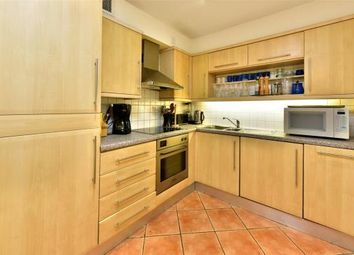 Thumbnail 2 bed flat to rent in North Block, County Hall, London