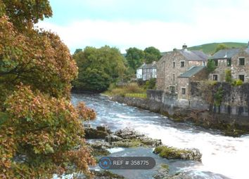 Thumbnail 1 bed semi-detached house to rent in Linton Falls, Linton, Skipton