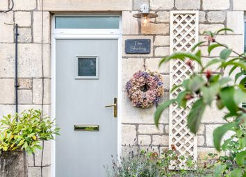 Thumbnail 3 bed semi-detached house for sale in Selsley Road, North Woodchester, Stroud
